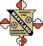 Maryland Nursery and Landscape Association company