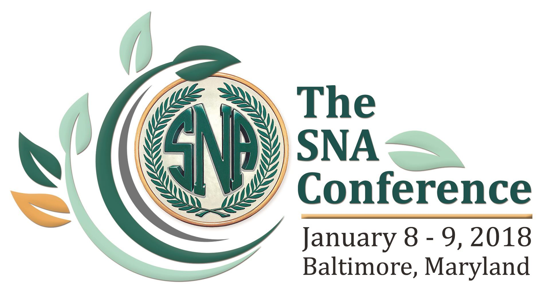 The Southern Plant Conference